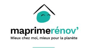 logo-maprimerenov